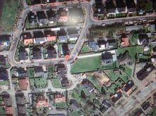 Wohngrundstück in Oer-Erkenschwick  - Klein-Erkenschwick