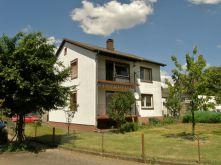 Einfamilienhaus in Heltersberg