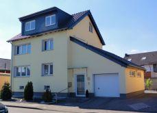 Zweifamilienhaus in Niederzier  - Oberzier