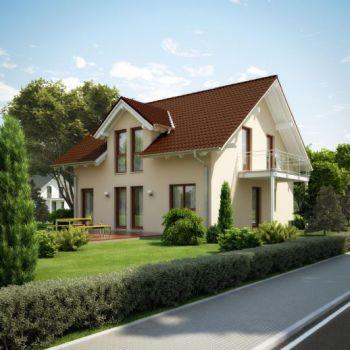 Sonstiges Haus in Cottbus  - Sielow