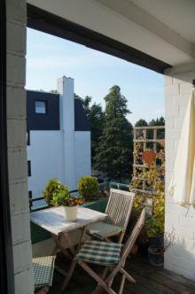 Apartment in Bremen  - Horn