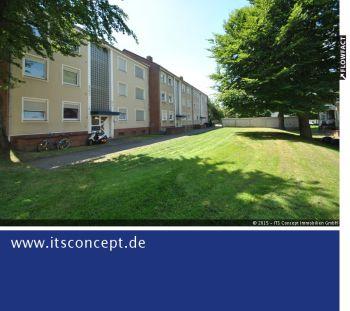 Etagenwohnung in Bergheim  - Rheidt