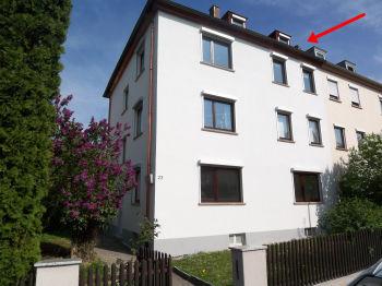 Mehrfamilienhaus in Kornwestheim  - Kornwestheim