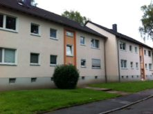 Erdgeschosswohnung in Dortmund  - Dorstfeld