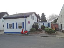 Einfamilienhaus in Hückelhoven  - Rurich