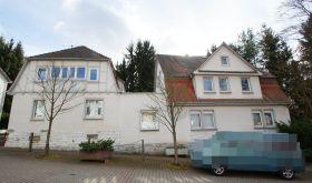 Zweifamilienhaus in Bad König  - Bad König