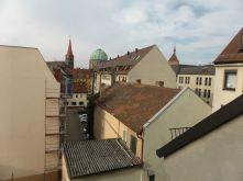 Bürofläche in Nürnberg  - Lorenz