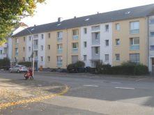 Etagenwohnung in Köln  - Bilderstöckchen