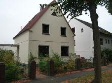 Einfamilienhaus in Bremen  - Schönebeck