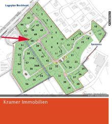 Wohngrundstück in Bockhorn  - Steinhausen
