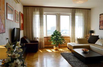 Apartment in Stuttgart  - Nord