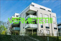 Penthouse in Bielefeld  - Gellershagen