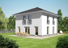 Villa in Satrup