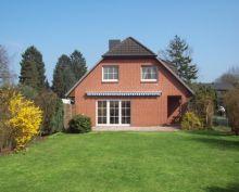 Einfamilienhaus in Hamburg  - Rahlstedt
