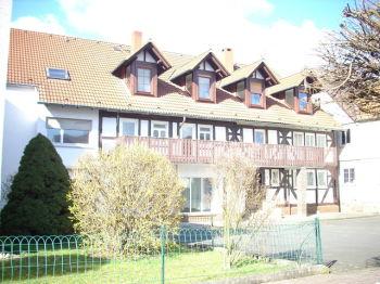 Mehrfamilienhaus in Wartenberg  - Angersbach