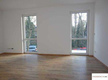 Einfamilienhaus in Berlin  - Kladow