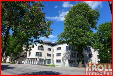Wohnung in Mölln  - Mölln