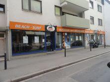 Einzelhandelsladen in Neustadt  - Haardt