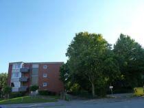 Etagenwohnung in Wilhelmsburg  - Wilhelmsburg
