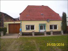Erdgeschosswohnung in Usedom
