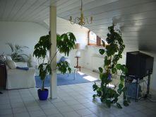 Dachgeschosswohnung in Offenburg  - Windschläg