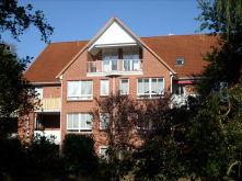 Etagenwohnung in Buxtehude  - Buxtehude