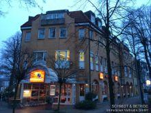 Duplex-Tiefgaragenstellplatz in Hamburg  - Blankenese