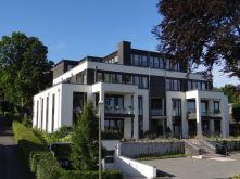 Wohnung in Glücksburg  - Meierwik