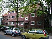 Etagenwohnung in Hamburg  - Marienthal