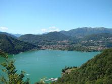 Villa in Lugano