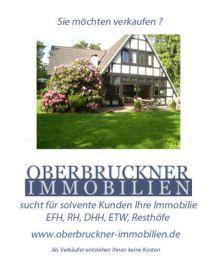 Sonstiges Haus in Osterholz-Scharmbeck  - Heilshorn