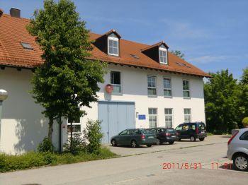 Lager in Kirchheim  - Kirchheim