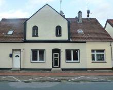 Reihenhaus in Gronau  - Gronau