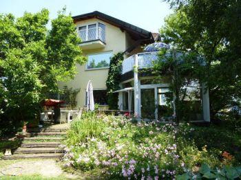 Mehrfamilienhaus in Schorndorf  - Miedelsbach