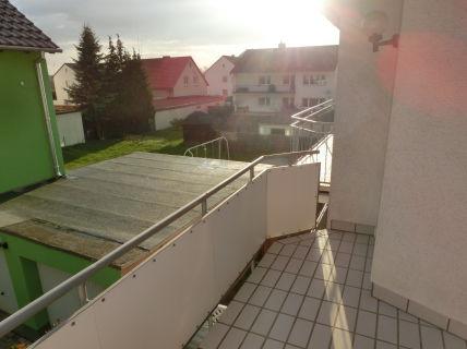 Weiterstadt ** 3 Zimmerwohnung in guter Lage **