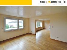 Zweifamilienhaus in Friedrichsdorf  - Friedrichsdorf