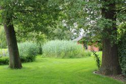 Wohngrundstück in Wardenburg  - Tungeln