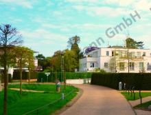 Penthouse in Hamburg  - Nienstedten