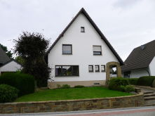 Einfamilienhaus in Niederkassel  - Rheidt