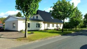 Zweifamilienhaus in Cramonshagen  - Cramon
