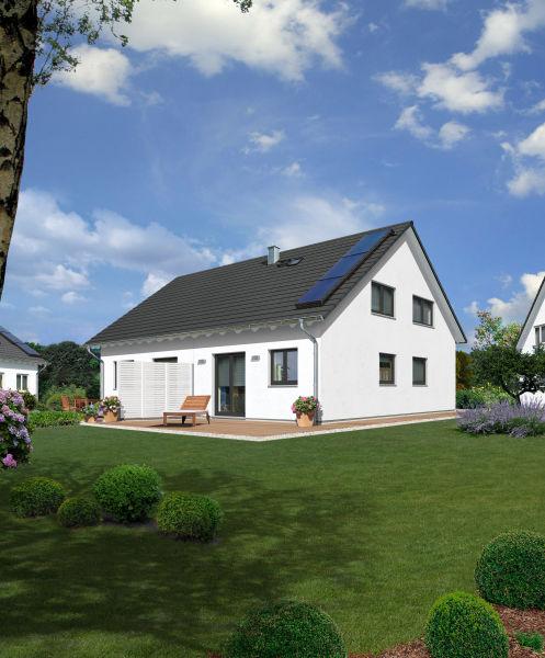 haus kaufen in halle saale ammendorf beesen. Black Bedroom Furniture Sets. Home Design Ideas
