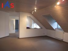 Dachgeschosswohnung in Sulzbach-Rosenberg  - Sulzbach-Rosenberg