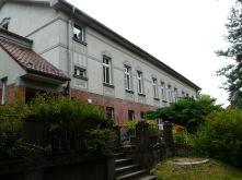 Souterrainwohnung in Bad Freienwalde  - Bad Freienwalde