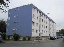 Etagenwohnung in Frankfurt am Main  - Schwanheim