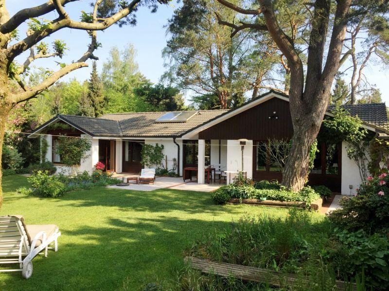 Haus kaufen in Seevetal Holtorfsloh