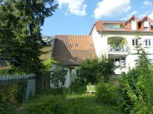 Einfamilienhaus in Wiesloch  - Wiesloch