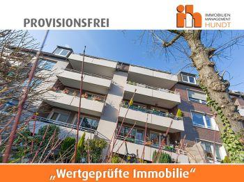 Penthouse in Gelsenkirchen  - Schalke