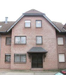 Wohnung in Geldern  - Hartefeld