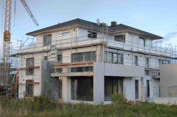 Etagenwohnung in Seevetal  - Ramelsloh