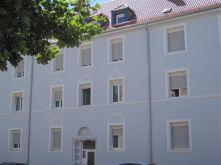 Erdgeschosswohnung in Heidelberg  - Bergheim